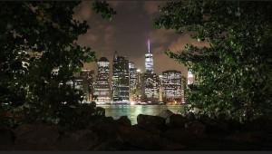 NYC-skyline.jpg.653x0_q80_crop-smart